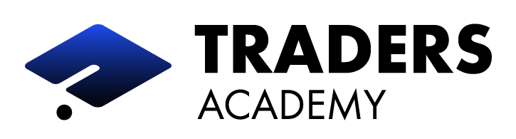 Build The Foundation For Investing Success | Traders Academy